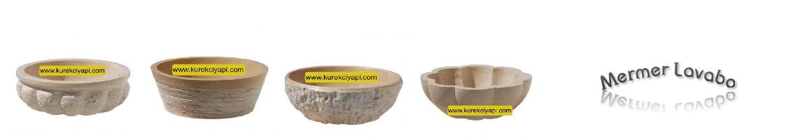 kurekciyapi.com